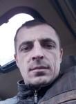 Руля, 35, Ivano-Frankvsk