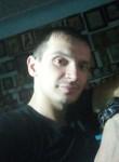 Igorek, 30  , Santa Fe