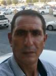 beytullah, 45  , Dammam