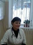 Olga, 55  , Voronezh