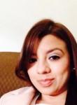 Icela M., 25  , Valencia