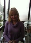 Ирина, 53 года, Миколаїв