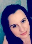 Tatyana, 30  , Yasinya