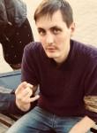 Egor, 31  , Krasnodar