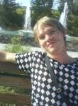 Anton, 34, Olmaliq