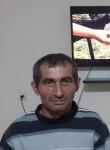 Zakir, 52  , Dagestanskiye Ogni