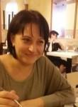 Olga, 35  , Chisinau