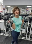 Elvira, 51, Korolev