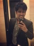 Prashant, 25 лет, Dewas
