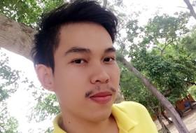 Wasan, 31 - Just Me