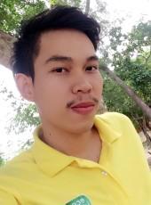 Wasan, 30, Thailand, Bangkok