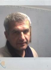 Arkadiy, 50, Russia, Nizhnevartovsk