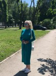 Natalya, 41  , Kazan