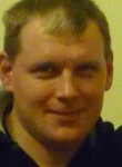 Aleksey, 37  , Sarapul