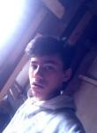 Gabriel , 18, Francisco Beltrao