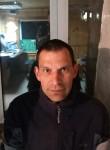 Dima, 43  , Cheremkhovo