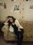 Inna, 34  , Tashkent