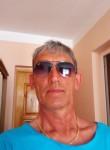 Mikhail, 55  , Bologoye