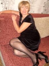 Alya, 63, Russia, Saint Petersburg