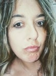 Rosa, 28  , Moya