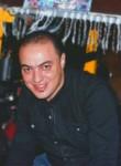 Mohamed , 22  , Dikirnis