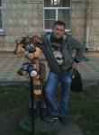 __RESTO__, 41  , Rostov