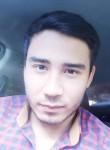Zafar, 29, Pushkino