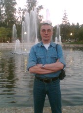 Aleksey, 53, Russia, Shuya
