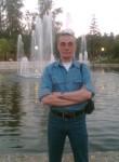 Aleksey, 52  , Shuya