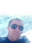 Dima, 39, Ussuriysk