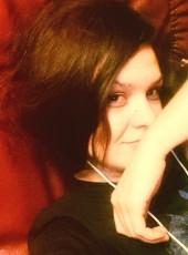 Mila, 35, Russia, Simferopol