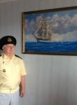 Evgeniy, 70  , Saratov