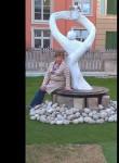 Lyuba, 45, Chelyabinsk