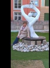 Lyuba, 45, Russia, Chelyabinsk