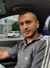 Şehmus, 18, Turkey, Izmir