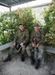 Hadis, 22  , Volgograd