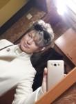 Elena, 48  , Rostov-na-Donu