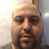 Maurizio, 47  , Caluso