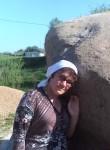 Vera, 54  , Furmanov