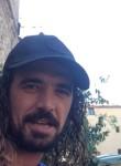 Pablo, 30  , Lambesc