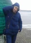 Фёдор, 39 лет, Дніпропетровськ