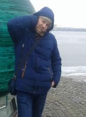 Fyedor, 39, Ukraine, Dnipropetrovsk