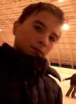 Denis, 19  , Verkhnije Tatysjly