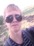 Vitaliy, 19  , Kazinka