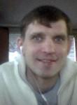 Aleksandr, 37  , Pereslavl-Zalesskiy
