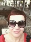 Larisa, 51  , Perm