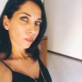mary, 42  , Bagnolo Mella