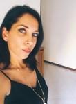 mary, 39  , Bagnolo Mella