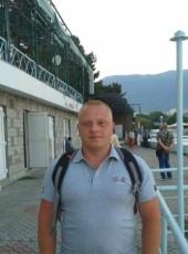 Dimon, 37, Russia, Sosnovyy Bor