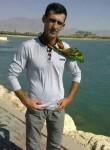 Mehmet, 41, Moscow